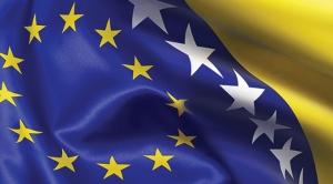 SUMMIT DI PARIGI SUI BALCANI OCCIDENTALI: PARTECIPAZIONE DELLA BOSNIA ERZEGOVINA