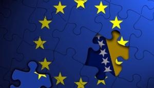 NEL 2016 42,7 MILIONI DI EURO PER LA BOSNIA ERZEGOVINA DALL'UE