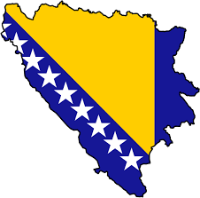 ZONE FRANCHE IN BOSNIA ERZEGOVINA