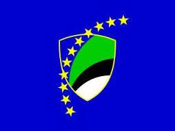 CANTONE DI TUZLA: A BREVE REGISTRAZIONE ELETTRONICA DELLE ATTIVITA' PRODUTTIVE