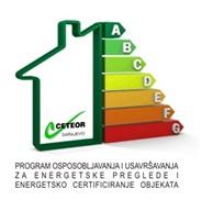 IMPRESE CETEOR E DVOKUT-PRO DI SARAJEVO INTERESSATE A UN PROGETTO ENERGETICO A SOKOLAC