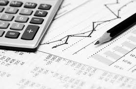 RSM AUDIT BH: SERVIZI DI CONSULENZA FISCALE E BUSINESS