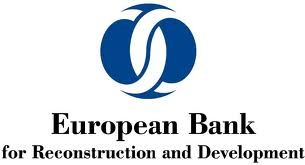 TRANSITION REPORT 2016-2017 DELL'EBRD: BOSNIA ERZEGOVINA