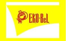 EKO BEL PRODUCE FRUTTA ESSICATA E PRODOTTI ALIMENTARI: IN CERCA DI PARTNER
