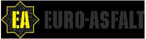 IL CONSORZIO EURO-ASFALT E STRABAG COSTRUISCE IL SUB-TRATTO KLOPCE-DONJA GRACANICA DEL CORRIDOIO VC