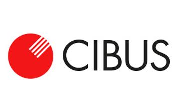 CIBUS 9-12 MAGGIO 2016: PARTECIPAZIONE DI OPERATORI DELLA BOSNIA ERZEGOVINA