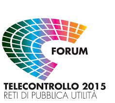 FORUM TELECONTROLLO A MILANO 29-30 SETTEMBRE 2015: PARTECIPAZIONE DI OPERATORI DELLA BOSNIA ERZEGOVINA