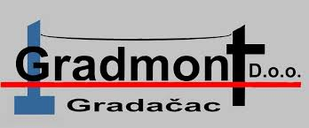 RIUTILIZZO DEI PENUMATICI: PROGETTO EUROPEO PER L'IMPRESA GRADMONT