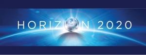 HORIZON 2020: POSSIBILITA' DI PARTECIPAZIONE DELLE IMPRESE DELLA BOSNIA ERZEGOVINA
