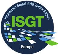 CONFERENZA INNOVATIVE SMART GRID TECHNOLOGIES A SARAJEVO: 21 – 25 OTTOBRE 2018