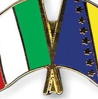 VISITA ALLE IMPRESE AGROALIMENTARI DI MODENA E CUNEO 05-10 NOVEMBRE 2017: PARTECIPAZIONE DI OPERATORI DELLA BOSNIA-ERZEGOVINA