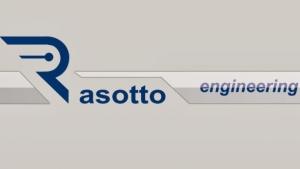 L'ITALIANA RASOTTO ENGINEERING ALLA FIERA RENEXPO A SARAJEVO