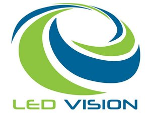 LED VISION PRODUCE ILLUMINAZIONE LED PER IL SETTORE AGRICOLO