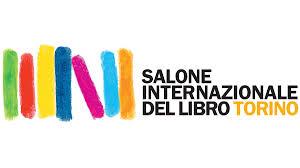 SALONE INTERNAZIONALE DEL LIBRO A TORINO DAL 12 AL 16 MAGGIO 2016