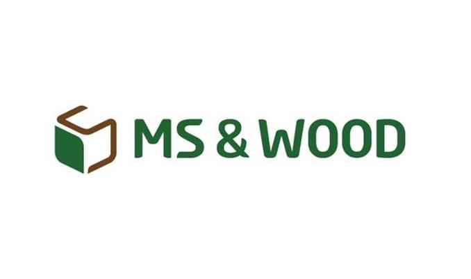 LA FABBRICA PER LA PRODUZIONE DI MOBILI MS&WOOD INVESTE UN MILIONE DI EURO IN NUOVI MACCHINARI