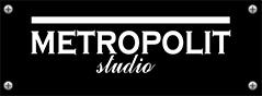 METROPOLIT STUDIO ARREDERA' IL NUOVO QUARTIERE RESIDENZIALE POLJINE HILLS IN COSTRUZIONE A SARAJEVO
