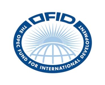 4,7 MILIONI EURO DAL FONDO OPEC PER L'IMPRENDITORIA AGRICOLA