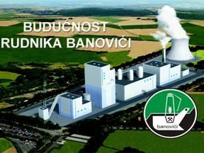 BANOVICI E L'IMPRESA CINESE DONGFANG ELECTRIC CORPORATION PER NUOVA CENTRALE TERMOELETTRICA