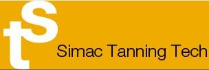 FIERA SIMAC TANNING TECH MILANO 20-22 FEBBRAIO 2019 - PARTECIPAZIONE DI OPERATORI DELLA BOSNIA ERZEGOVINA