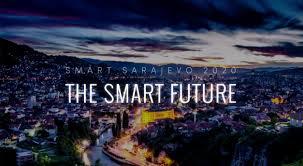 PROGETTO SMART CITY PER SARAJEVO
