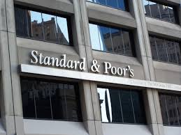 STANDARD&POOR'S CONFERMA RATING DELLA BOSNIA ERZEGOVINA