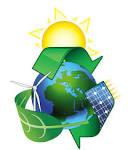 FIERA INTERNAZIONALE ENERGIA: 7-9 GIUGNO A TUZLA