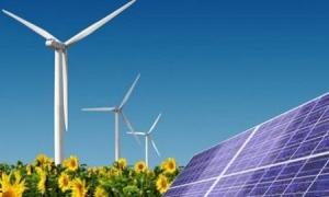 ELEKTROPRIVREDA BIH: 3 GRANDI PROGETTI ENERGETICI IN REALIZZAZIONE