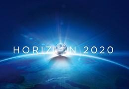 EFFICIENZA ENERGETICA: FONDO DI 5 MILIONI DI EURO