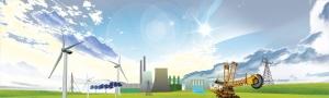FIERA INTERNAZIONALE SULL'ENERGIA: 10-13 GIUGNO A TUZLA
