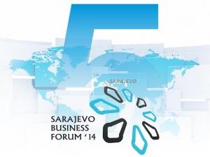 SARAJEVO BUSINESS FORUM 2014: 14-15 MAGGIO A SARAJEVO