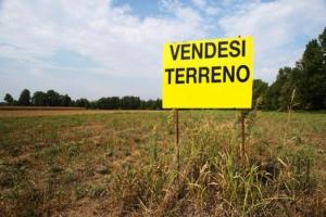COMUNE DI ZENICA: BANDO PER LA CONCESSIONE DI TERRENI EDIFICABILI