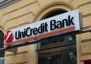 EMEA FINANCE: UNICREDIT BANK MIGLIOR BANCA IN BOSNIA ERZEGOVINA