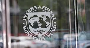 Fondo Monetario Internazionale: Report Paese