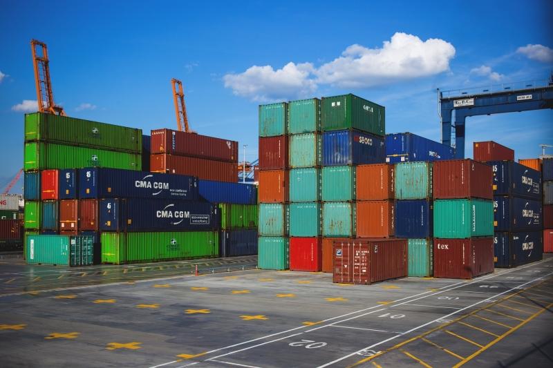Bulgaria. Export verso Ue in aumento, a +12% in primi 3 mesi