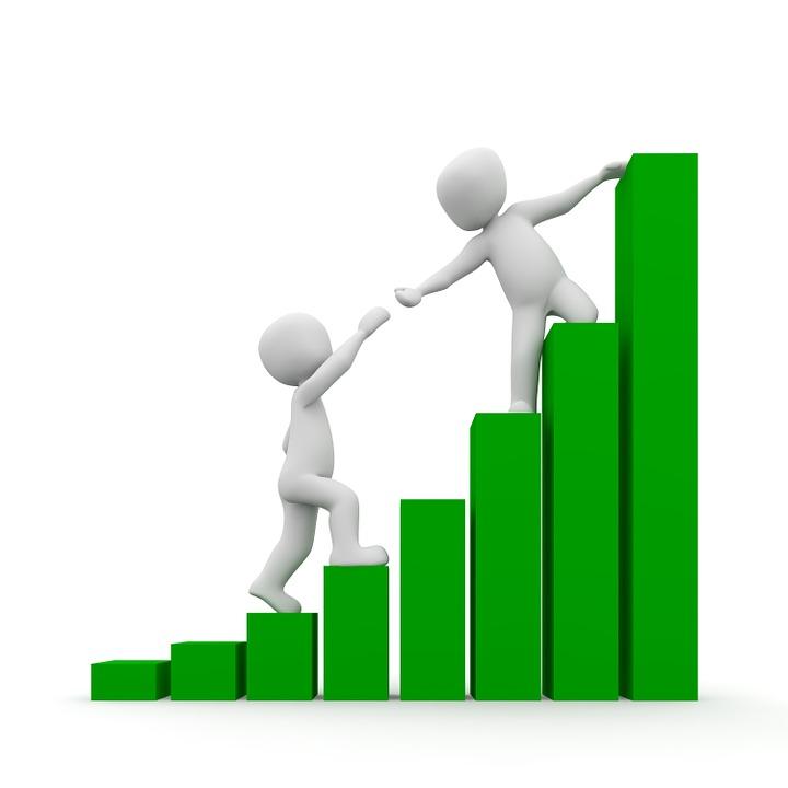 Bulgaria. Nuovo programma per il finanziamento delle piccole e medie imprese.