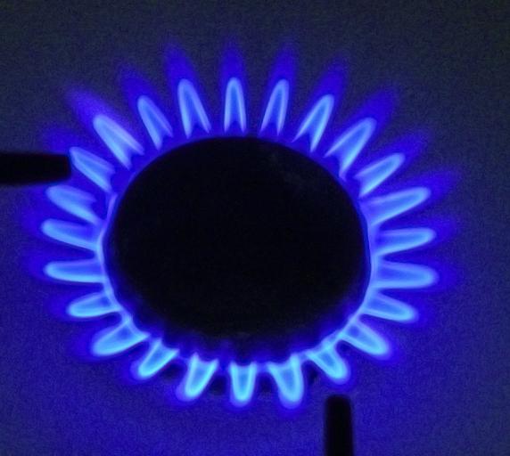 Bulgaria, in crescita il prezzo del gas: +4.65% per il primo quadrimestre 2017