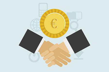 Bulgaria. Sostegno alla Piccole e Medie Imprese nel quadro del