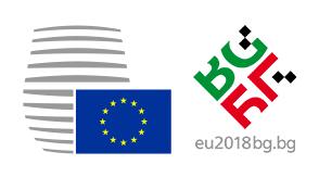 Presidenza bulgara del Consiglio dell'Unione Europea