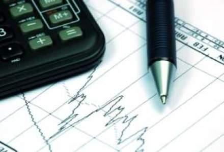 FINANZIAMENTI PER 78 MILIONI A DISPOSIZIONE DELLE PMI