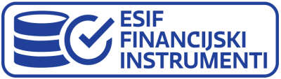 Il primo fondo di capitale di rischio con fondi UE per le start up croate