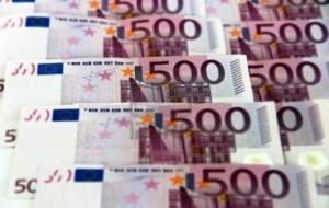 PER UNO SVILUPPO SOSTENIBILE E UN AMBIENTE PULITO SONO STATI STANZIATI 2,7 MILIARDI DI EURO DI FONDI UE A FAVORE DELLA CROAZIA