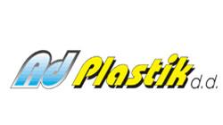 AD Plastik coopera con Renault e Opel