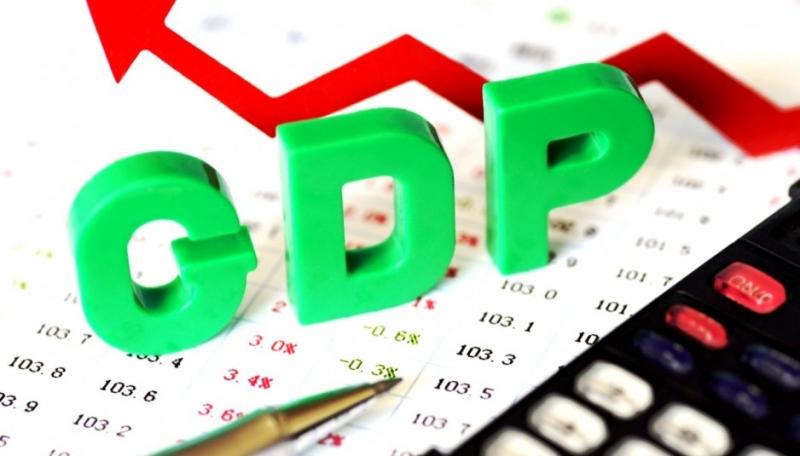 Croazia: Continua la ripresa economica.