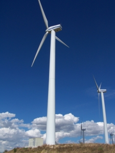 Croazia cerca investitore per la centrale eolica