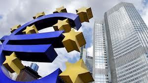 Il bollettino di luglio della BCE dedica un capitolo alla Croazia