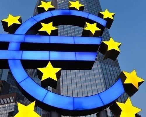 La Croazia è stata ammessa al Meccanismo europeo di cambio (ERM II)