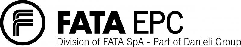 FATA Spa realizzerà la nuova centrale a ciclo combinato di Zagabria (EL-TO Zagreb)