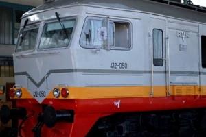 TVZ Gredelj consegna due treni a motore elettrico alle Ferrovie montenegrine