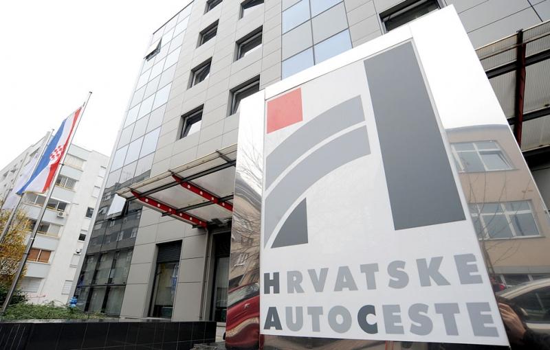 Governo approva per le Autostrade Croate (HAC) un prestito di 100 mln di euro dalla Deutsche Bank di Londra