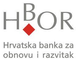 Nuovi strumenti finanziari per le PMI Croate dai fondi UE per un totale di 220 milioni di euro